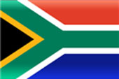 img-bandeira-africa-do-sul