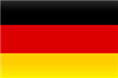 img-bandeira-alemanha