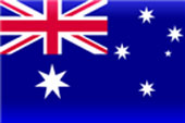 img-bandeira-australia