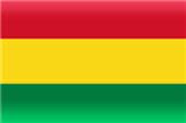 img-bandeira-bolivia