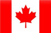img-bandeira-canada