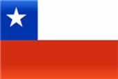 img-bandeira-chile