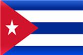 img-bandeira-cuba