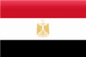 img-bandeira-egito