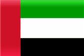 img-bandeira-emirados