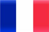 img-bandeira-franca