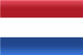 img-bandeira-holanda