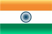 img-bandeira-india