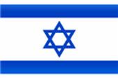 img-bandeira-israel