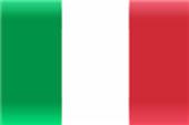 img-bandeira-italia