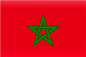 img-bandeira-marrocos