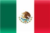 img-bandeira-mexico