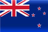 img-bandeira-nova-zelandia