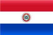 img-bandeira-paraguai
