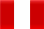 img-bandeira-peru