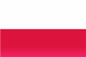 img-bandeira-polonia