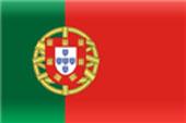 img-bandeira-portugal