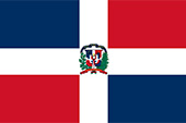 img-bandeira-republica-dominicana