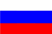 img-bandeira-russia