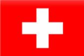 img-bandeira-suica