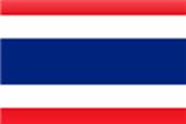 img-bandeira-tailandia