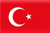 img-bandeira-turquia