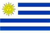 img-bandeira-uruguai