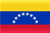 img-bandeira-venezuela