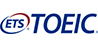 logo-toeic-98