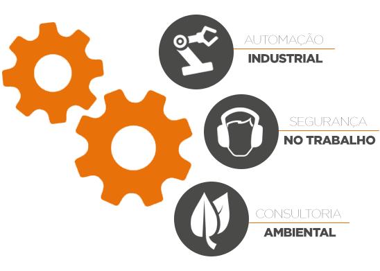 luem-enegenharia-ambietal-industrial-automacao
