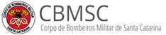 img-cbmsc