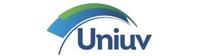 img-logo-uniuv