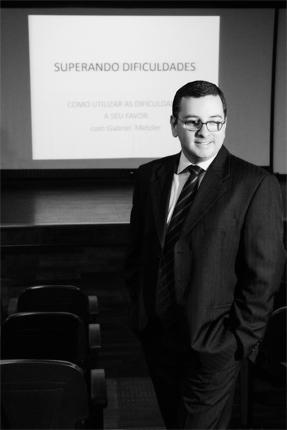 palestra-gabriel-metzler-superando-dificuldades-empresas