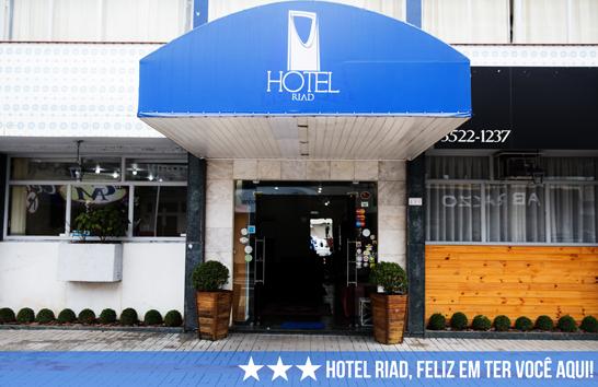 imagem-hotel-riad-centro-uniao-da-vitoria-porto-uniao