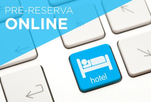 riad-pre-reserva-online