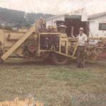 foto-antiga-knapik-empresa-discos-de-semente-plantadeiras-pulverizadores