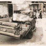 foto-antiga-knapik-empresa-discos-de-semente-plantadeiras-pulverizadores-2