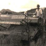foto-antiga-knapik-empresa-discos-de-semente-plantadeiras-pulverizadores-3