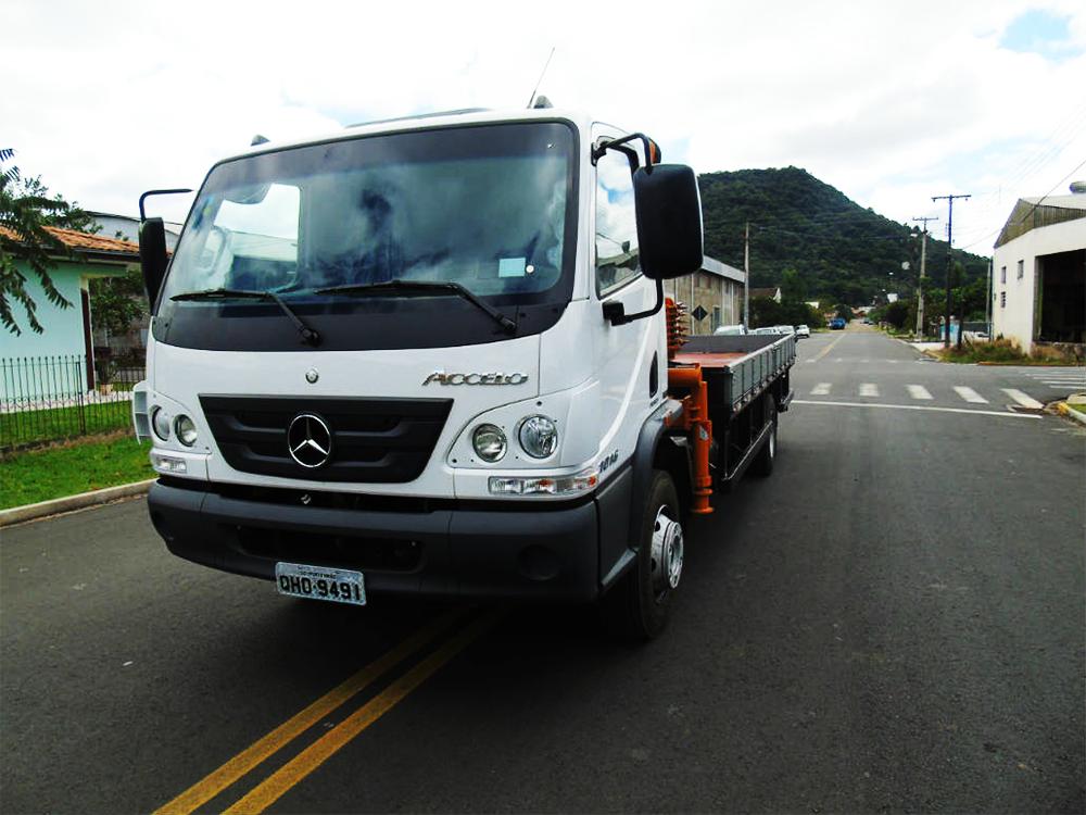 knapik-transporte-de-equipamentos