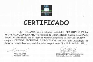 -rural-tech-1999-knapik