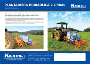 Knapik - Plantadeira_Hidraulica_2Linhas (Frente)