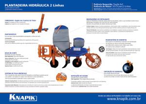 Knapik - Plantadeira_Hidraulica_2Linhas (Verso)