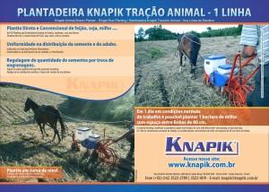 Plantadeira_traçao animal FRENTE