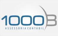 1000B Assessoria Contábil