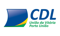 CDL União da Vitória