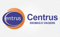 Centrus Idiomas e Viagens