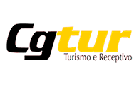CGTur - Turismo e Receptivo