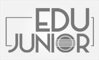 Edu Junior