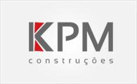 KPM Construções - Projetos e Execução