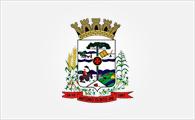 Prefeitura Municipal de Antônio Olinto